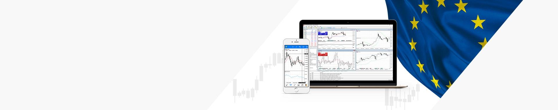 Istotne zmiany dla Inwestorów Detalicznych