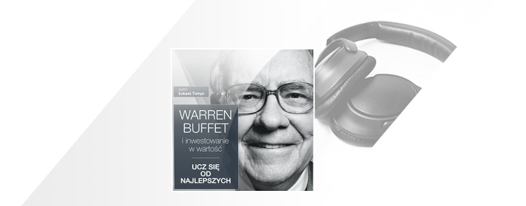 Audiobook Warrent Buffer