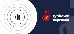 Szkolenia i Webinary Forex