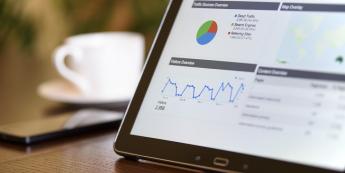 Jakie spółki będą warte uwagi inwestorów w 2018 r.?