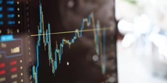 Polska awansowała do grona rynków rozwiniętych - co to oznacza dla naszego kraju w praktyce?