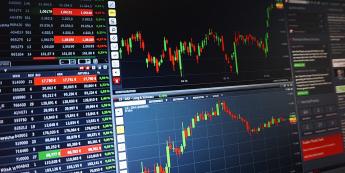 Spółki giełdowe - na które warto zwrócić uwagę w 2018 r.?