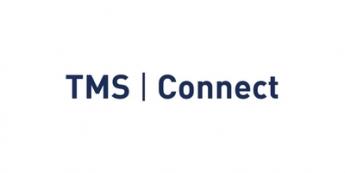 Zawieszenie kwotowań ACS ABERTIS - TMS CONNECT