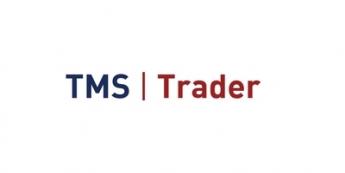Zawieszenie kwotowań ACS ABERTIS - TMS TRADER