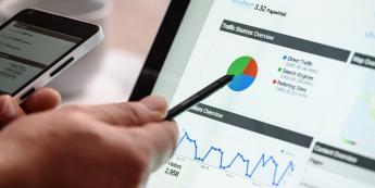 Spółki wzrostowe - jak je oceniać?