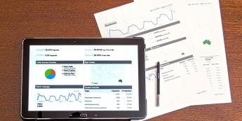 Wyniki banków w ocenie Zarządzający Portfelami TMS