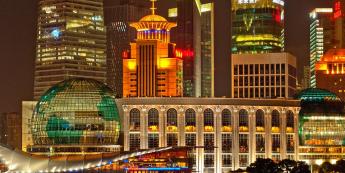 Proces delewarowania - jak wpłynie na stan chińskiej gospodarki?