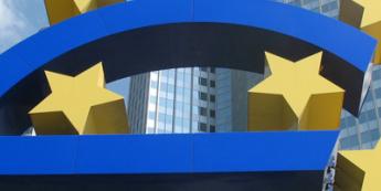 Praet z EBC gasi optymizm narosły po słowach Draghiego