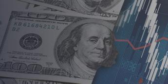 Przed FOMC: gdzie kres cyklu?