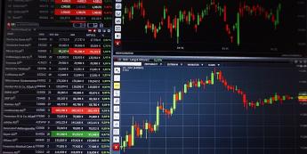 S&P500 i DAX - jak będą sobie radzić w najbliższym czasie?