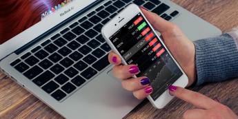 Jak inwestować w nowe technologie?