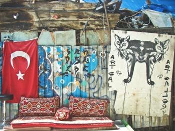 Święto narodowe w Turcji - zmiana godzin handlu
