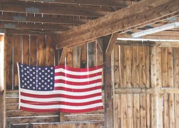 Święto narodowe w USA - zmiana godzin handlu