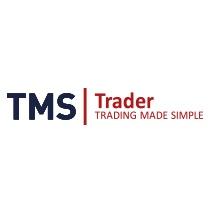 Komunikat TMS Trader