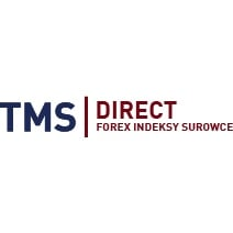 Komunikat TMS Direct