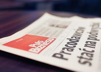 Walutowe prognozy TMS Brokers na podium rankingu Pulsu Biznesu