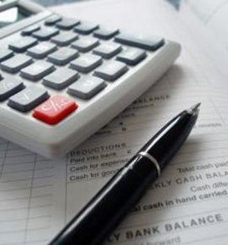 Zmiany depozytów zabezpieczajacych dla TMS Pro, TMS Connect i TMS Trader