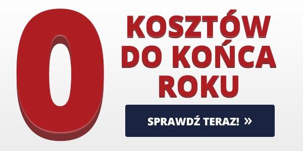 Odbierz do 2.000 PLN w kosztach spreadu!
