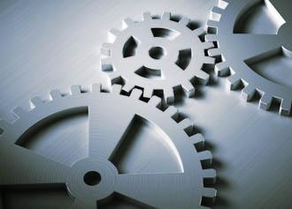 Zmiana specyfikacji instrumentów finansowych TMS Direct oraz TMS Mini Direct