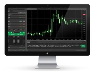 Nowa platforma w TMS Brokers