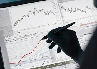 Prognozy analityków TMS Brokers najskuteczniejsze w całej branży finansowej