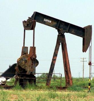 Rolowanie: OIL.