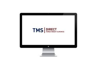 Komunikat TMS Direct