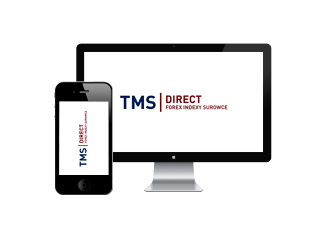 Z IDM-u do TMS Brokers