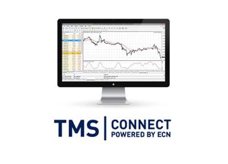 Nowe instrumenty w ofercie TMS Connect