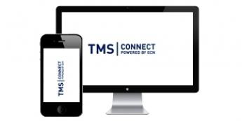 Zmiana godzin handlu - rachunek maklerski TMS Connect