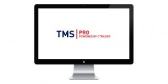Zmiana godzin handlu - rachunek maklerski TMS Pro