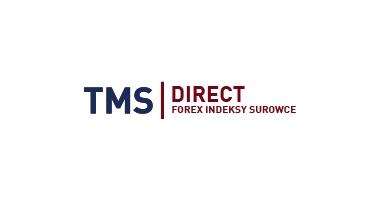 Zmiana Specyfikacji Instrumentów Finansowych dla TMS Direct
