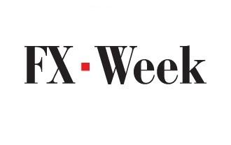 TMS Brokers liderem rankingu FX Week
