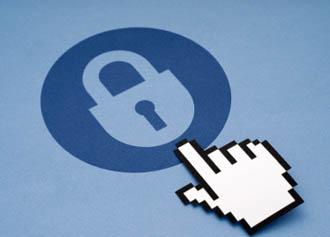 25 stycznia br. instrument BRACOMP nie będzie kwotowany - dotyczy rachunku TMS Trader