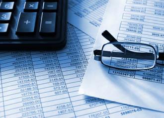 Kalkulator depozytów dla instrumentów dostępnych na rachunku TMS Trader