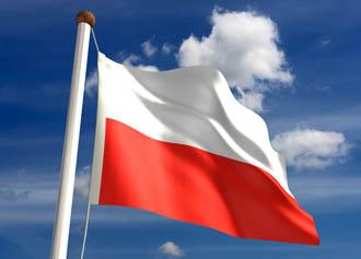 Komunikat - Święto Bożego Ciała w Polsce