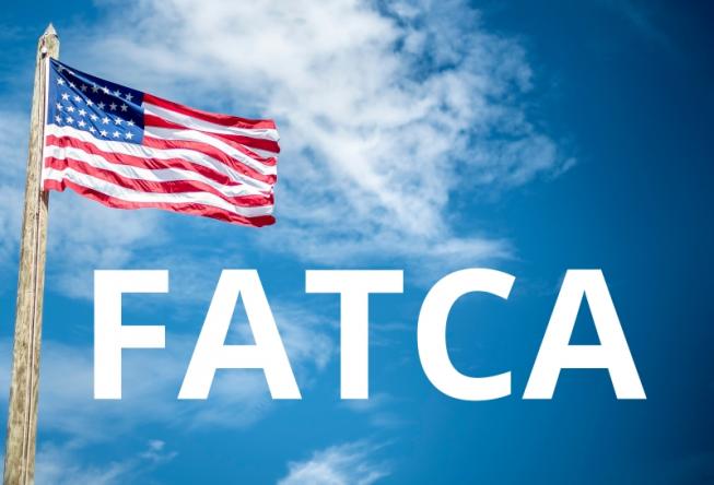 Oświadczenia o statusie rezydencji podatkowej USA FATCA